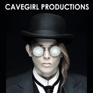 cavegirl_team